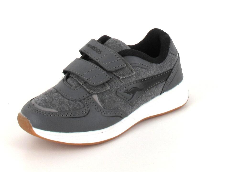 KangaRoos Sneaker Roji IIV