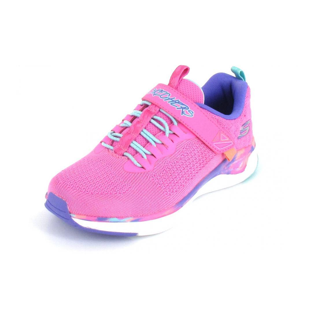 Skechers Sneaker PKMT