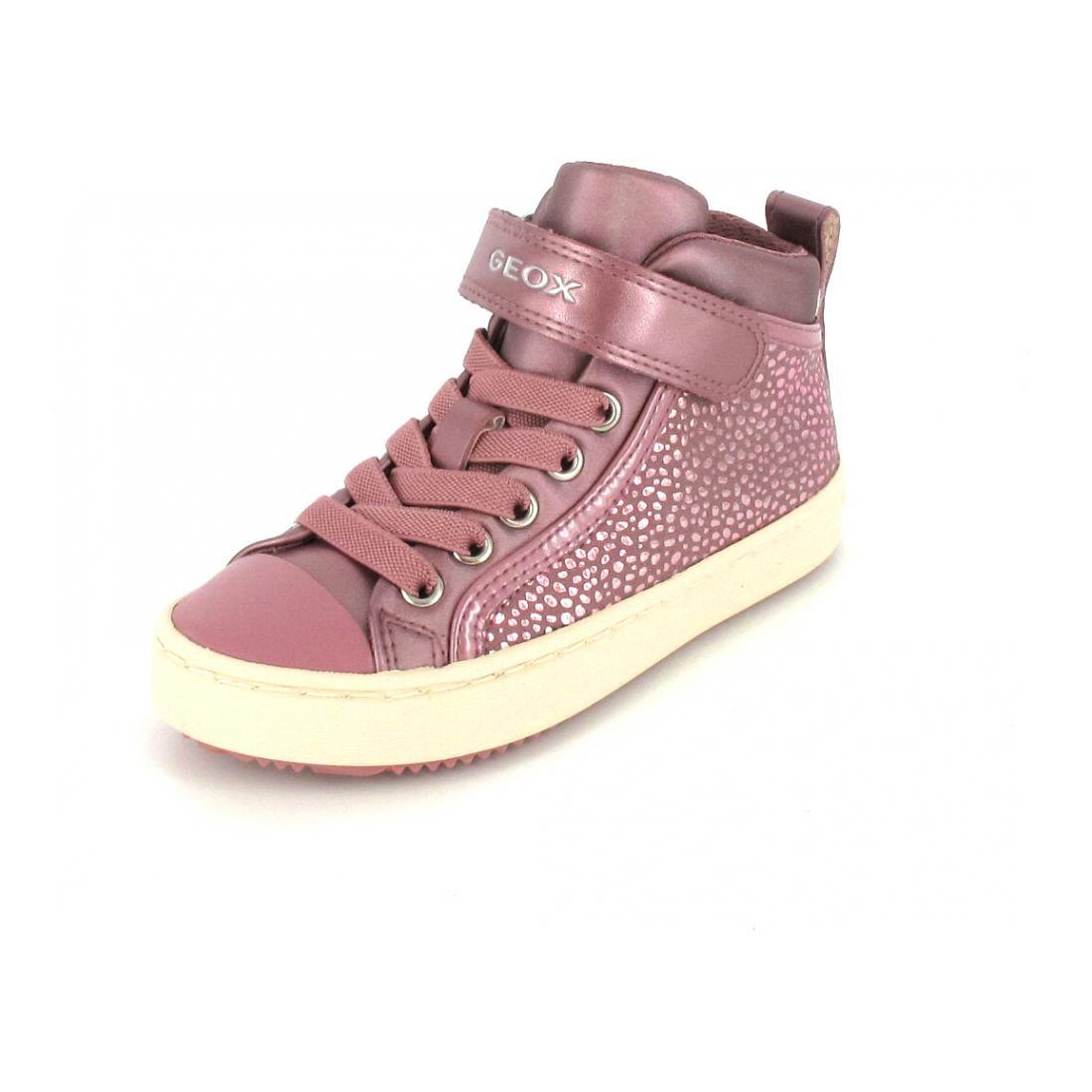 Geox Sneaker high J Kalispera
