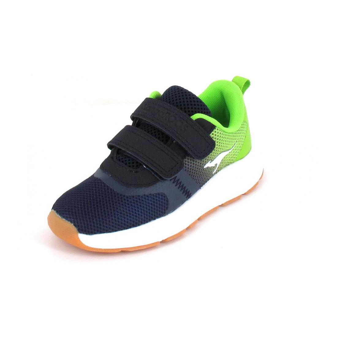 KangaRoos Sneaker KB-Agil V