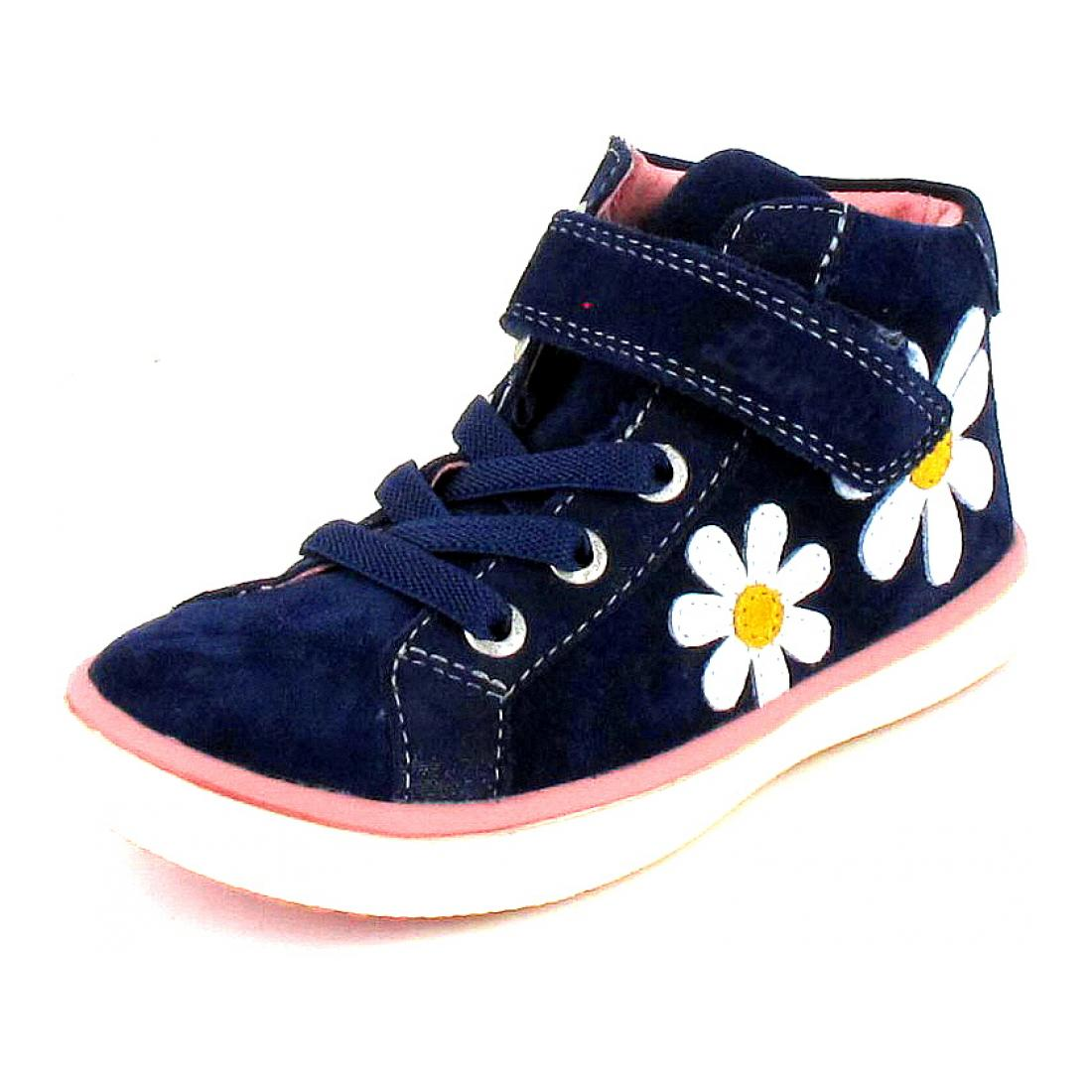 Lurchi Sneaker high Sibbi