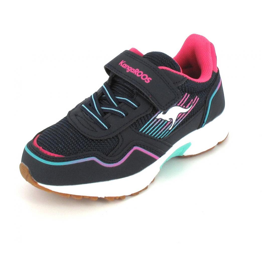 KangaRoos Sneaker K-Ni Remi EV