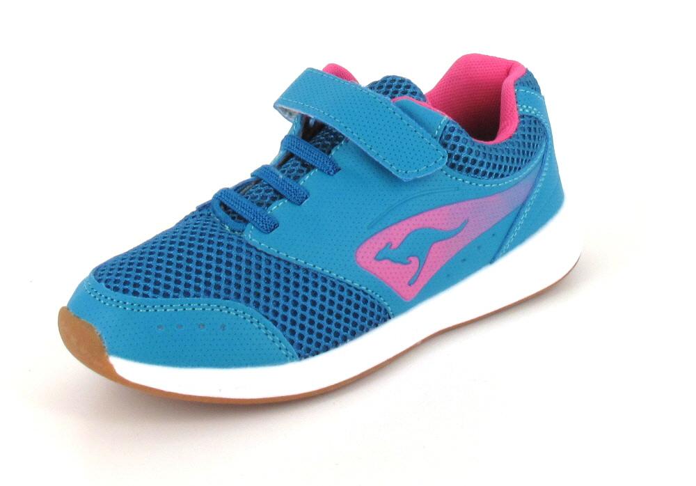 KangaRoos Sneaker Rodo EV