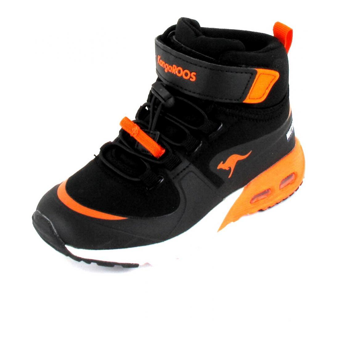 KangaRoos Sneaker high KX-Hydro