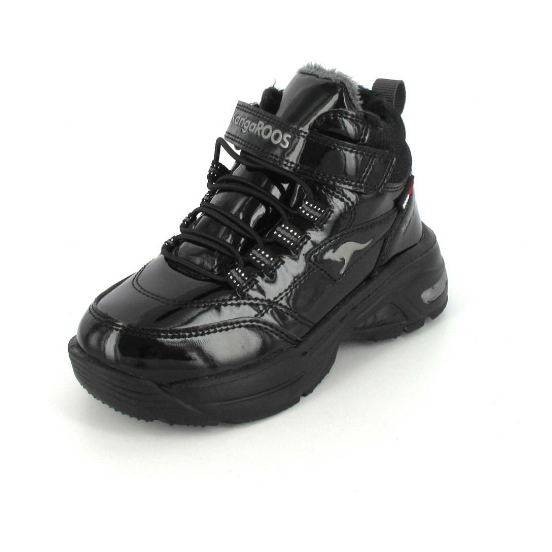 KangaRoos Sneaker high KC-Icy EV RTX