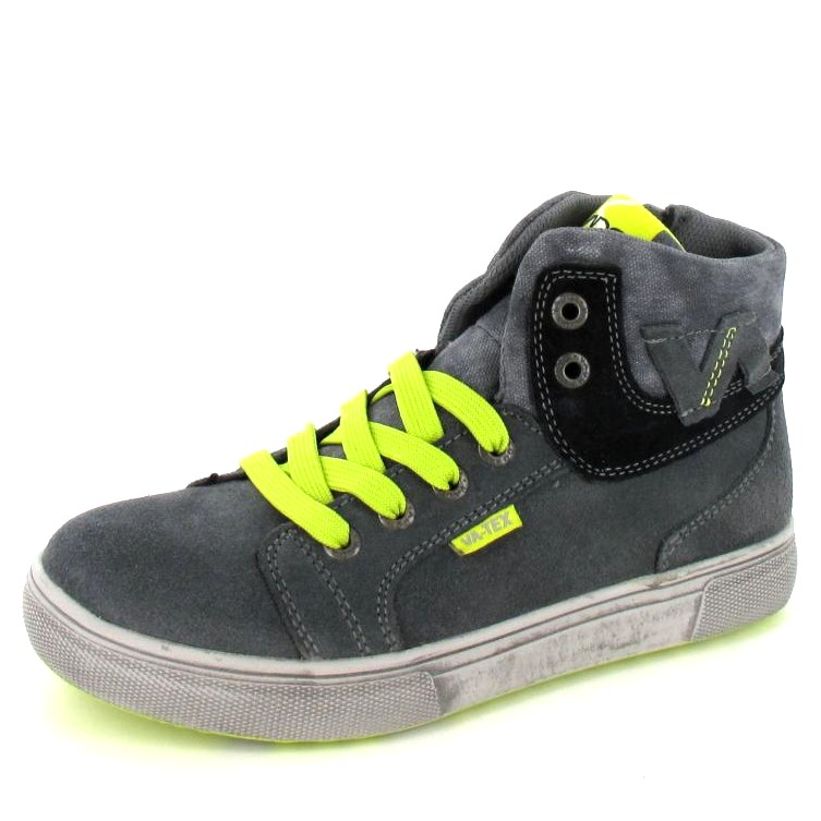 Vado Sneaker high Andy