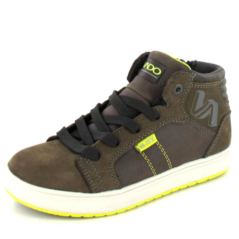 Vado Sneaker high Dean