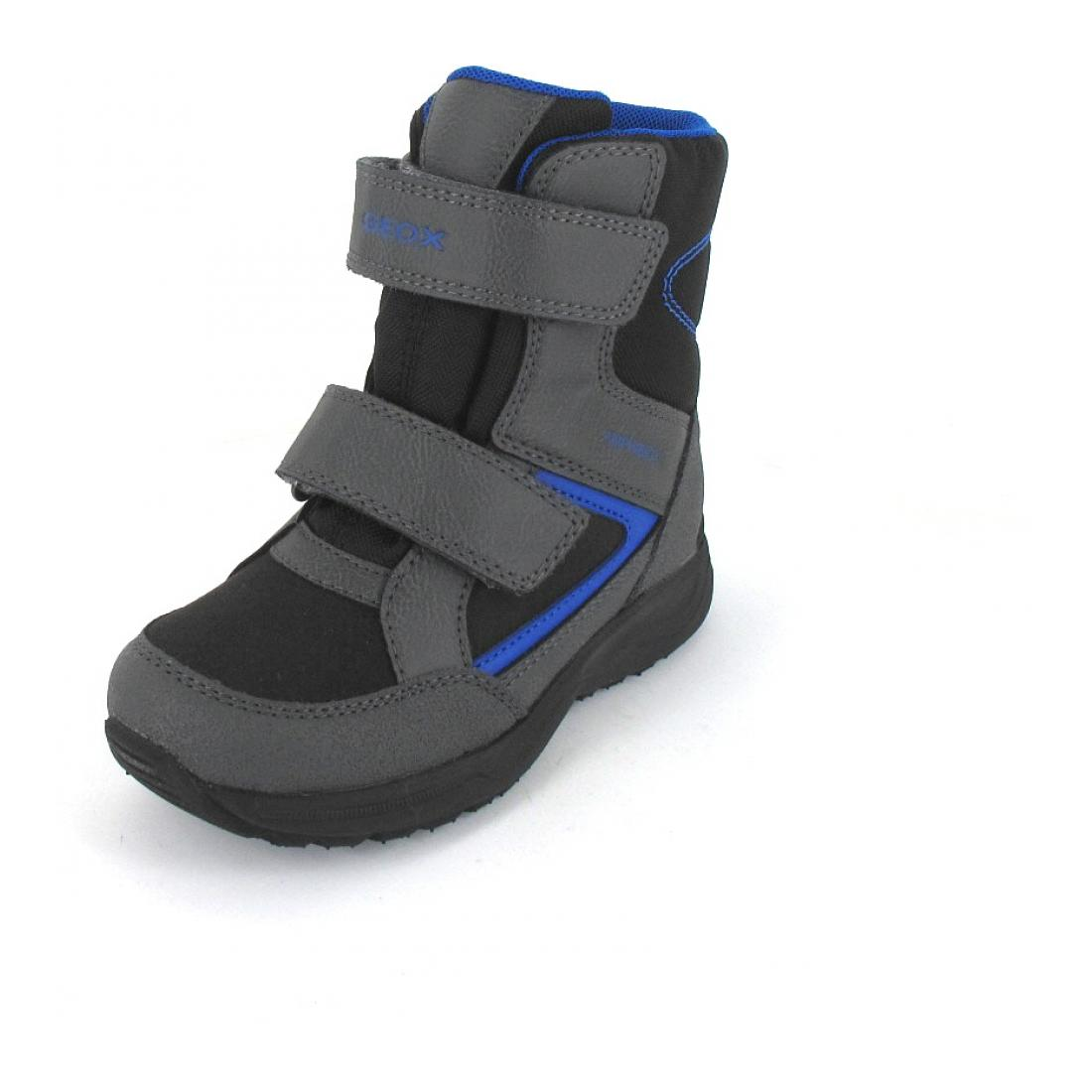 Geox Winterstiefel KURAY