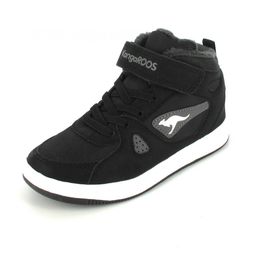 KangaRoos Sneaker high Kalley II EV