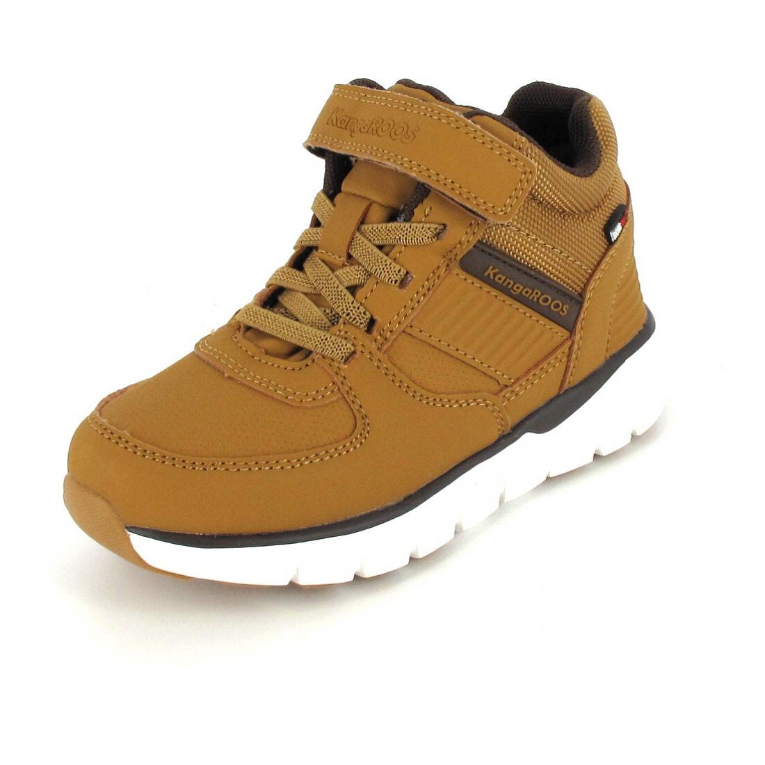 KangaRoos Sneaker high K-TS CASPO EV RTX