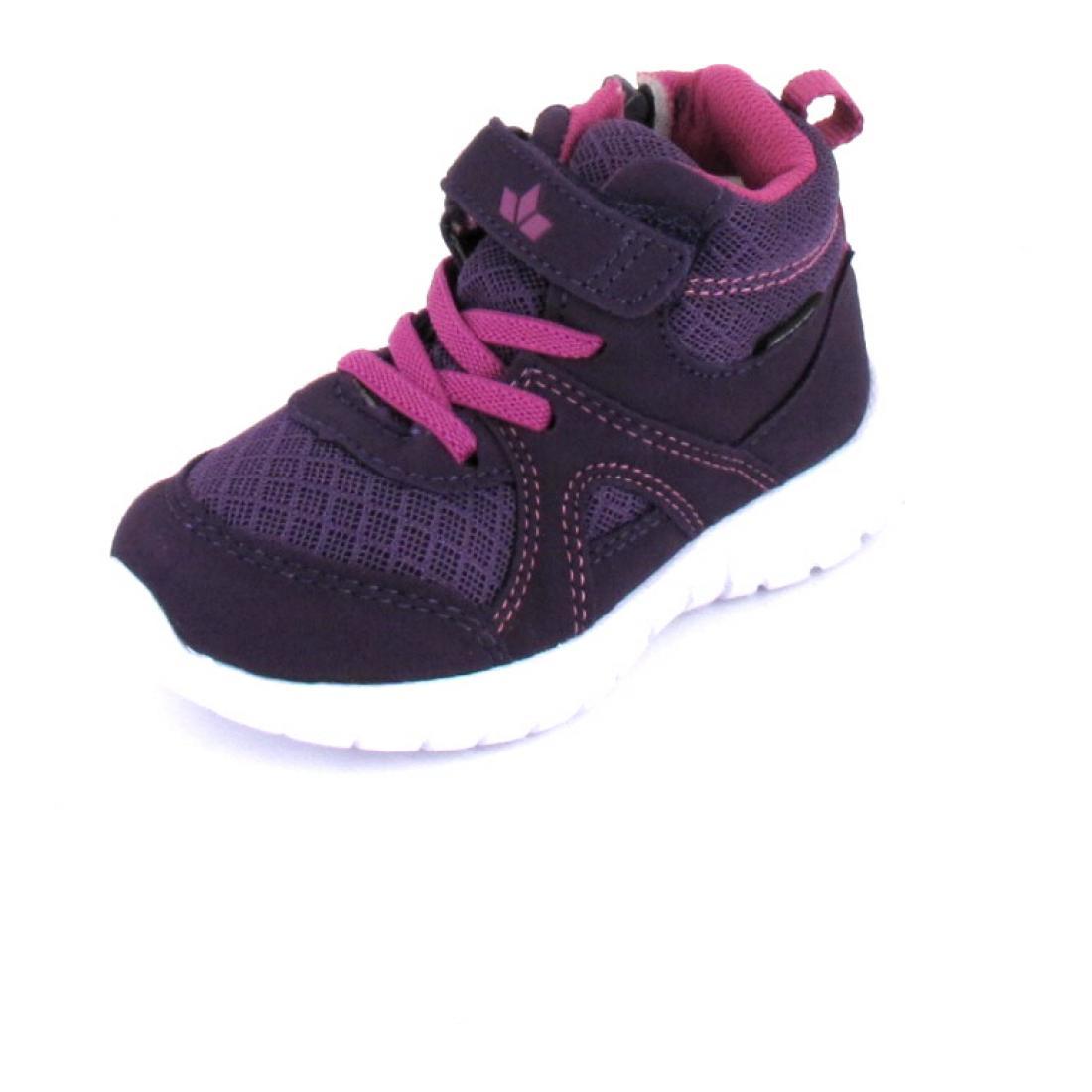 Geka Sneaker Pepito VS