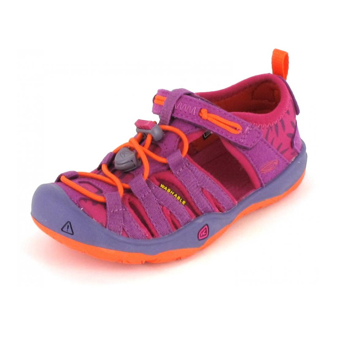 KEEN Sandale Moxie Sandal