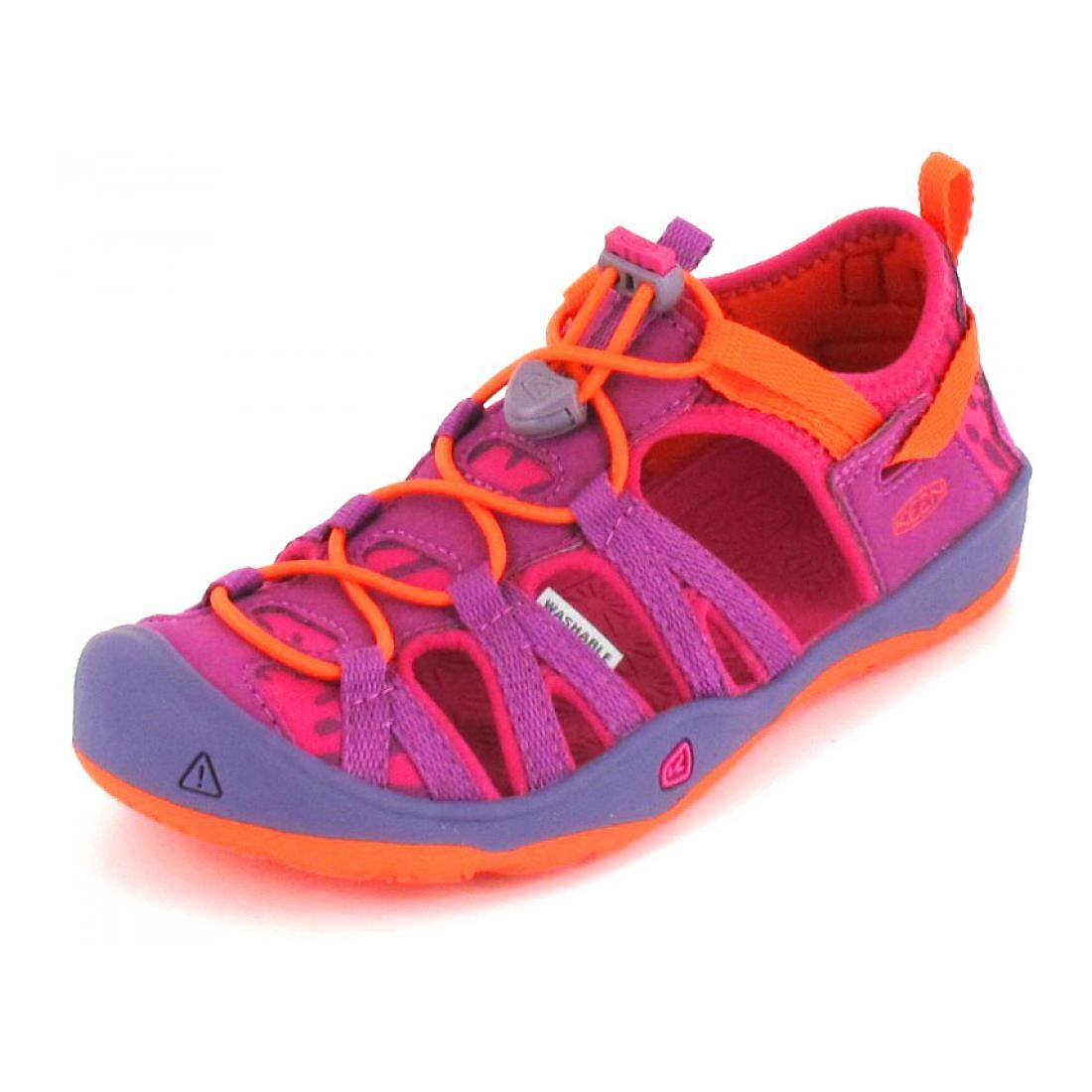 KEEN Sandalette Moxie Sandal Y