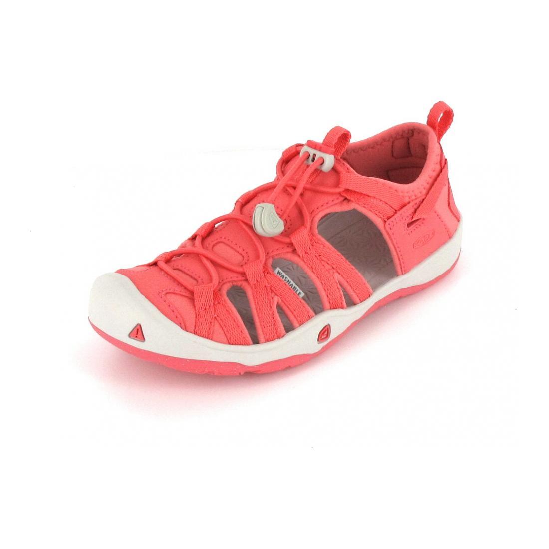 KEEN Sandale Moxie Sandal Y