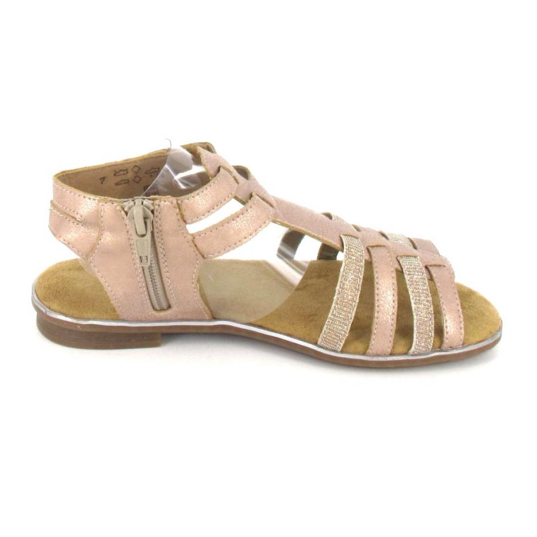 Rieker Sandale | Schuh Welt Wo Markenschuhe günstig sind cs0fz