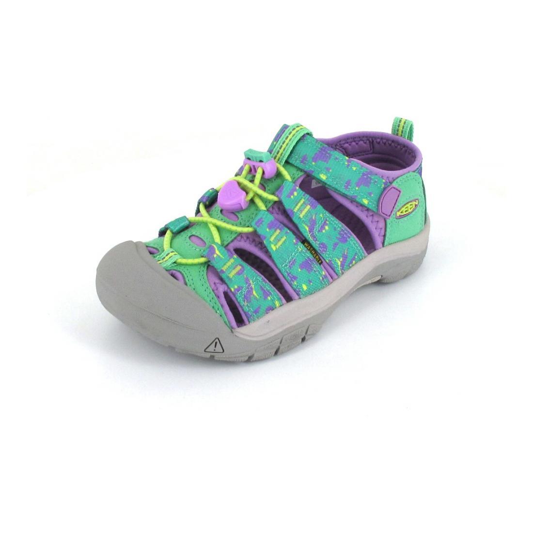 KEEN Sandale Newport H2 Y