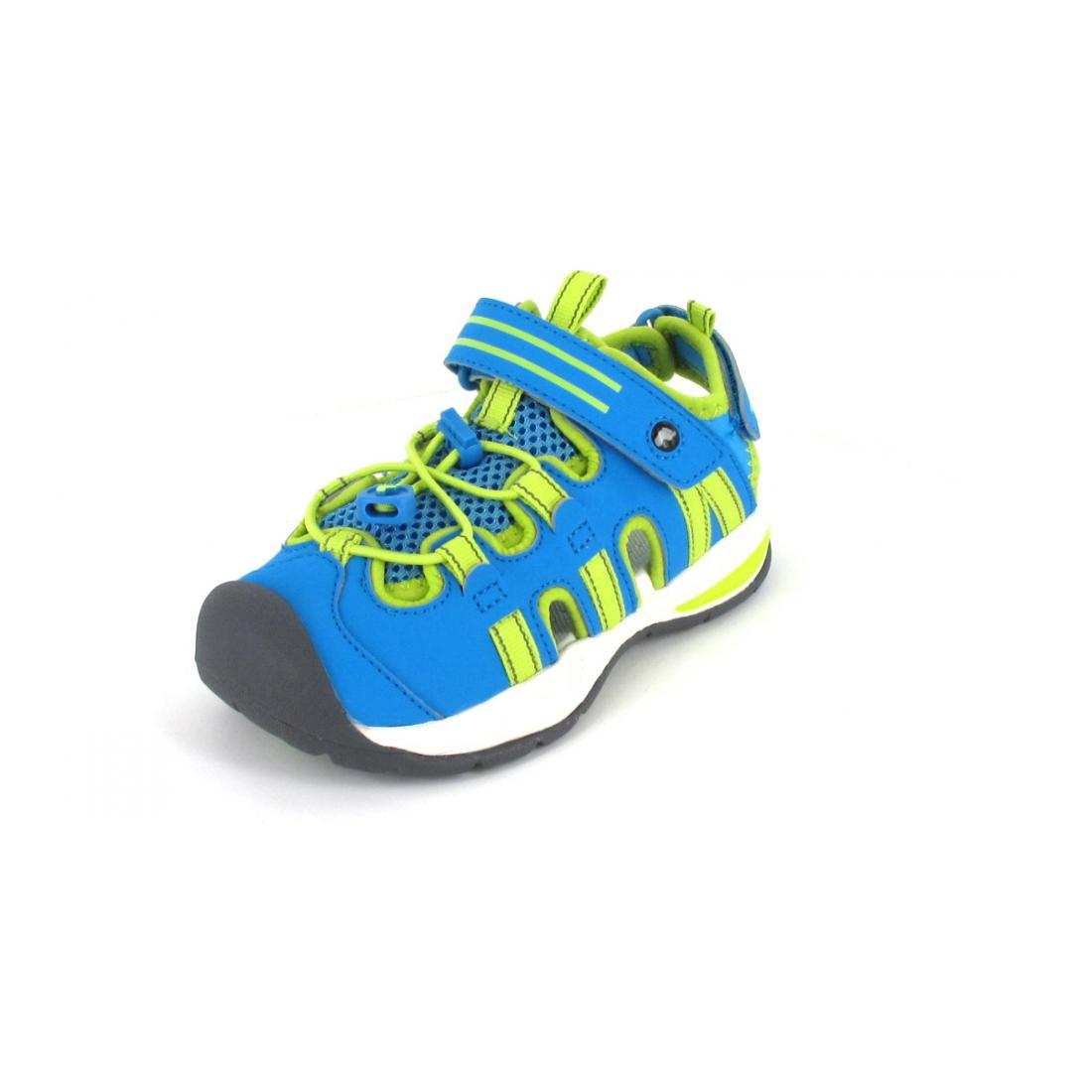 Ricosta Sandale COAST