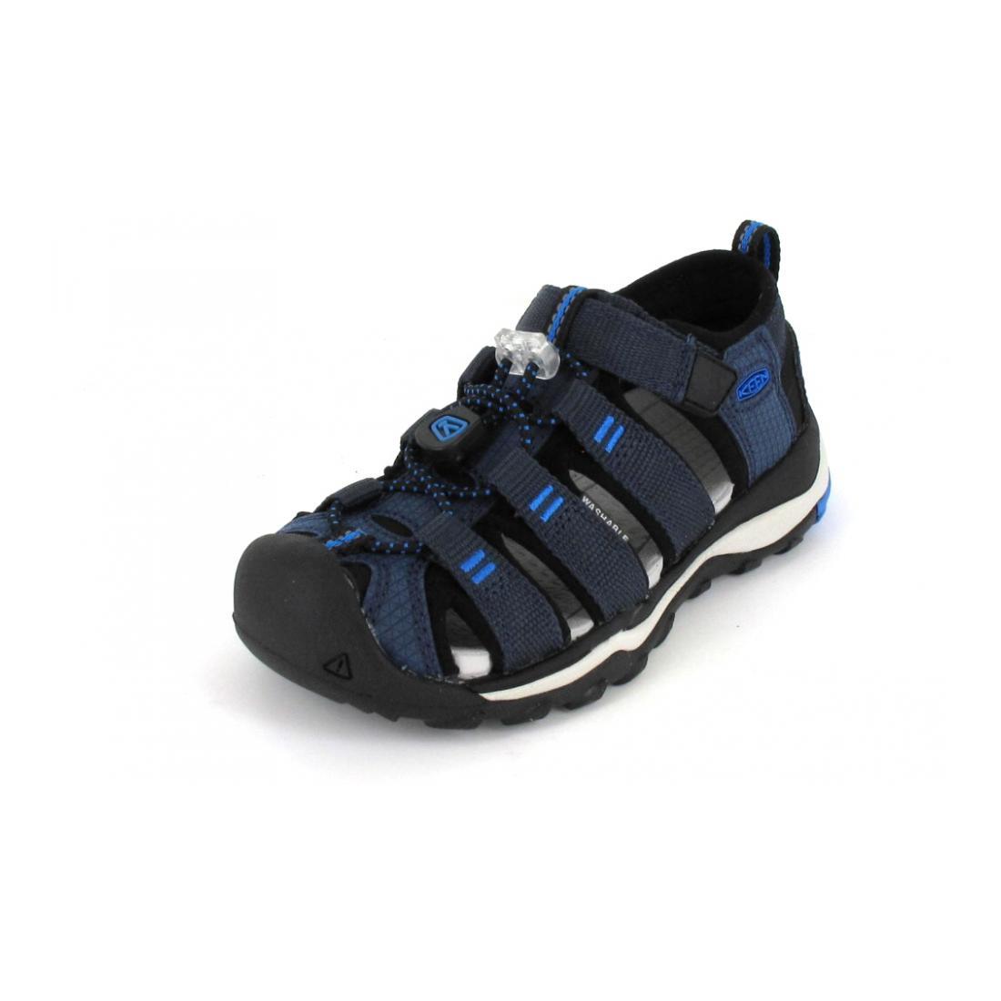 KEEN Sandale