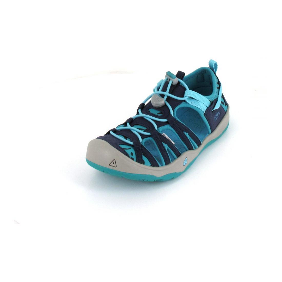 KEEN Sandale Moxie Sandal Y-Dress