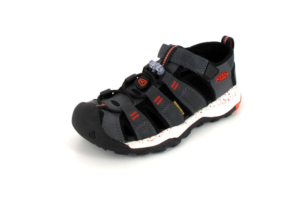KEEN Sandale Newport Neo H2