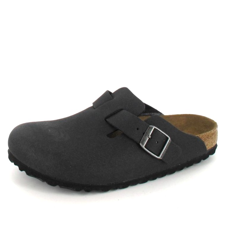 Birkenstock Clogs Boston BS