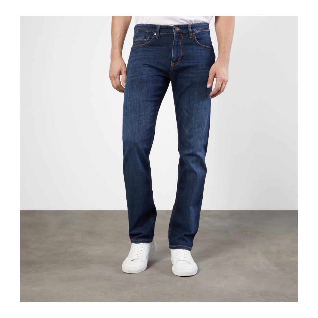 MAC Jeans Herren Arne