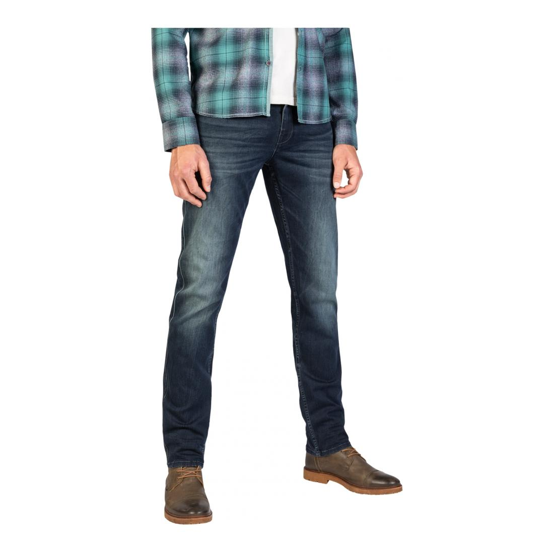 PME Legend Jeans Herren PME LEGEND NIGHTFLIGHT JE