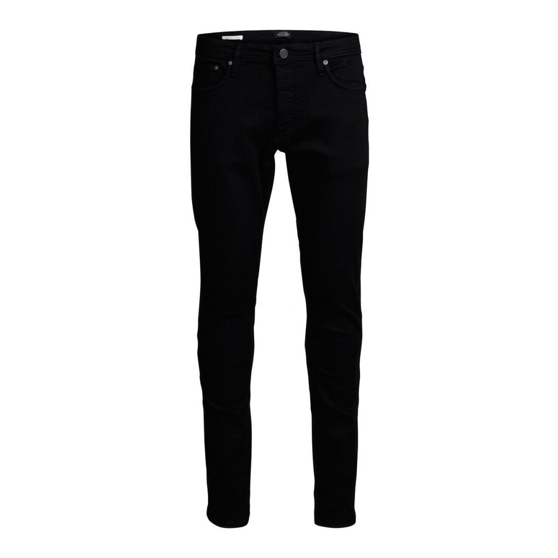 Jack & Jones Jeans Herren JJIGLENN JJFELIX AM 046 5