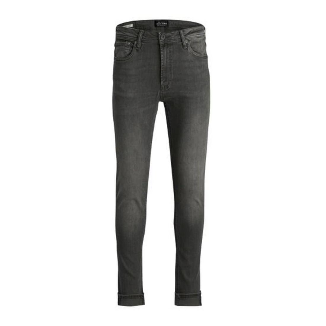 Jack & Jones Jeans Herren JJILIAM JJORIGINAL AM 010