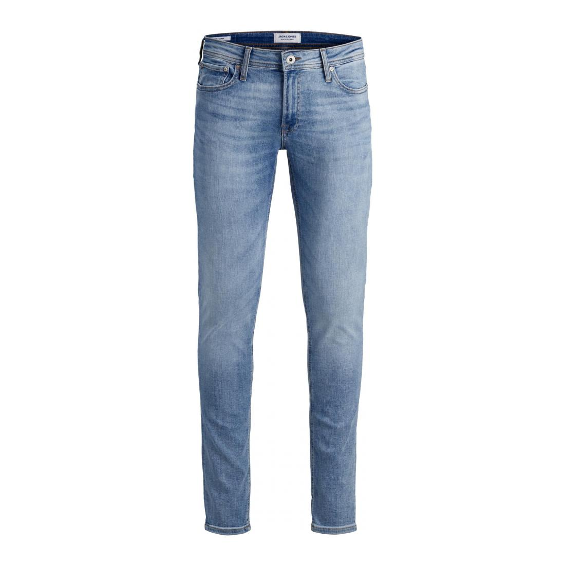 Jack & Jones Jeans Herren JJILIAM JJORIGINAL AM 792