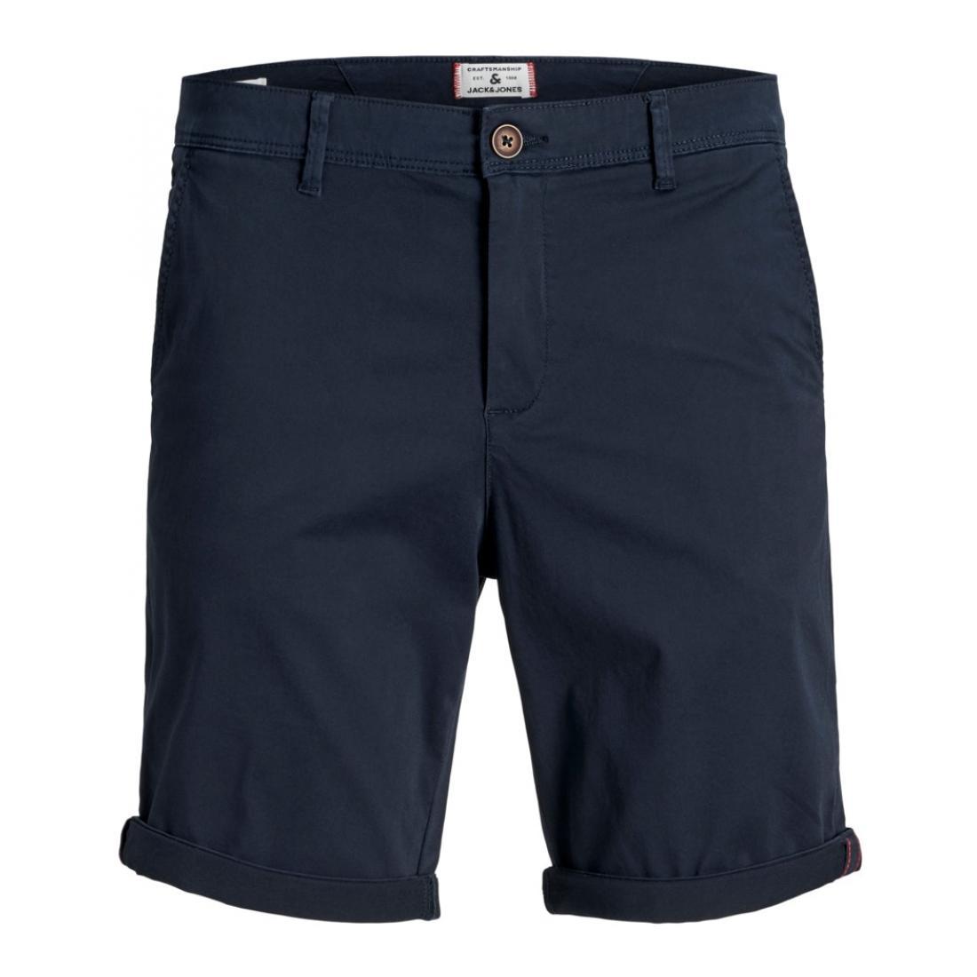 Jack & Jones Bermuda/Shorts Damen JJIBOWIE JJSHORTS SOLID S