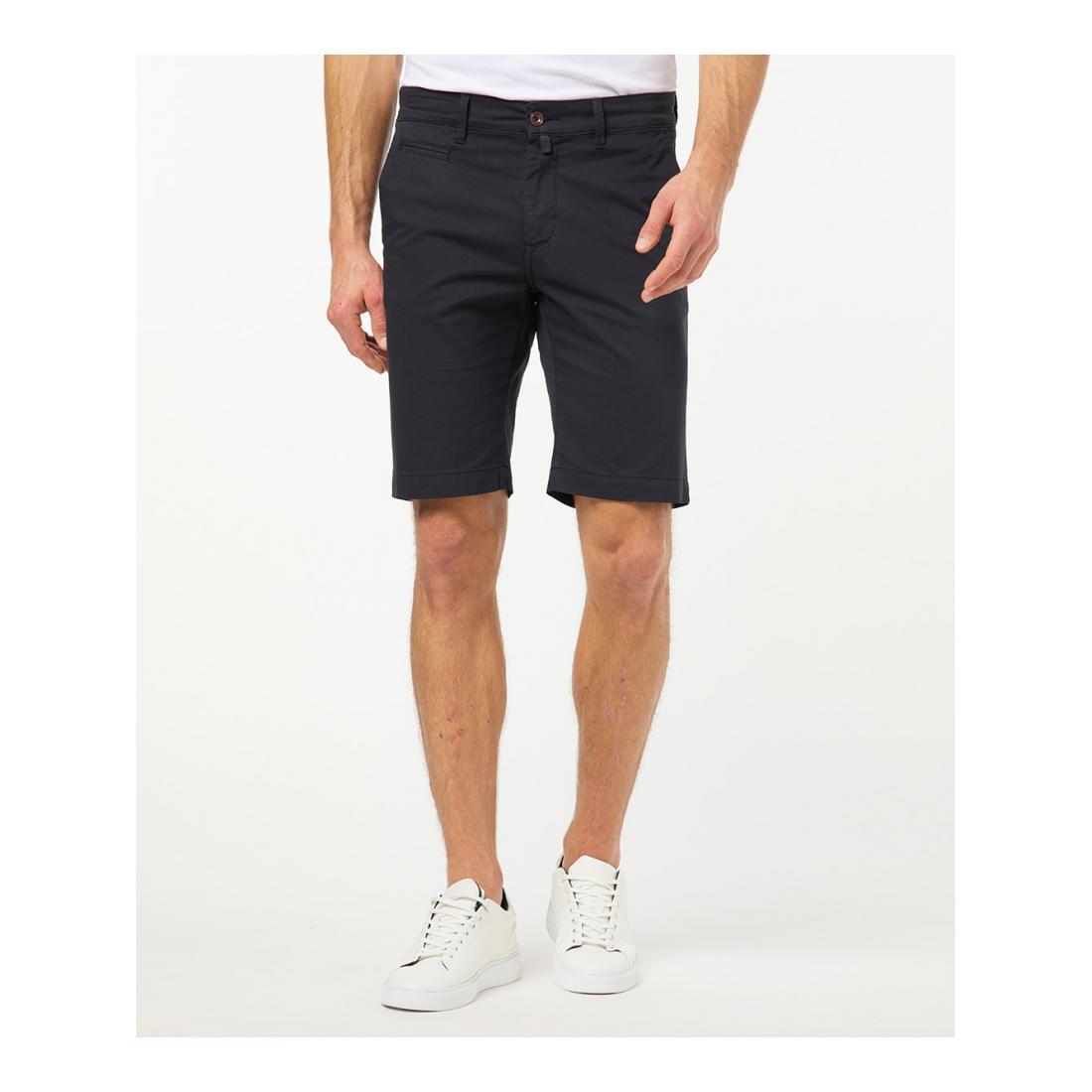 Pierre Cardin Bermuda/Shorts Herren Bermuda