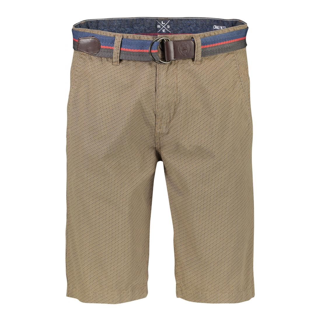 Lerros Bermuda/Shorts Herren HOSE KURZ