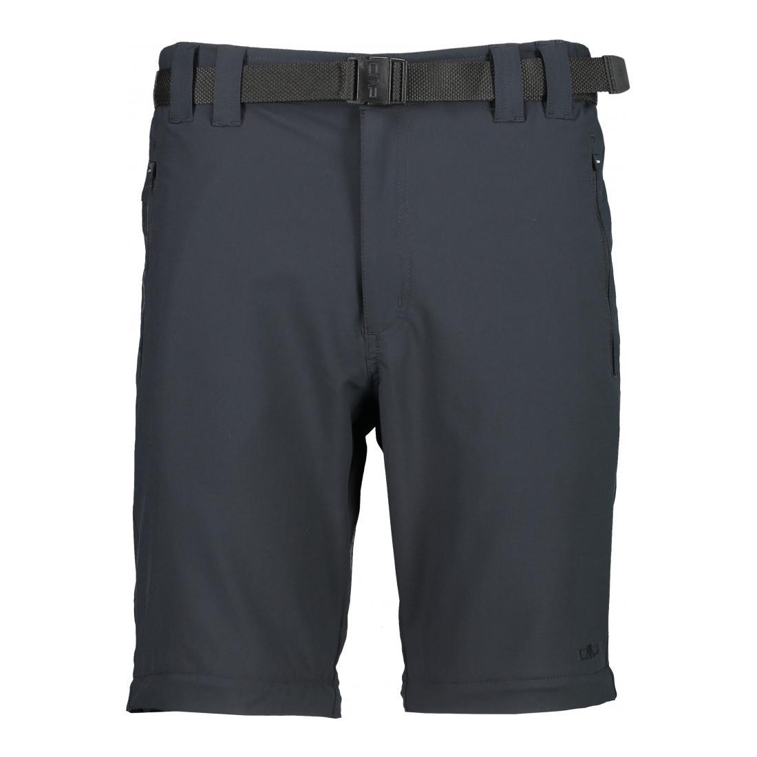CMP Bermuda/Shorts Herren MAN BERMUDA