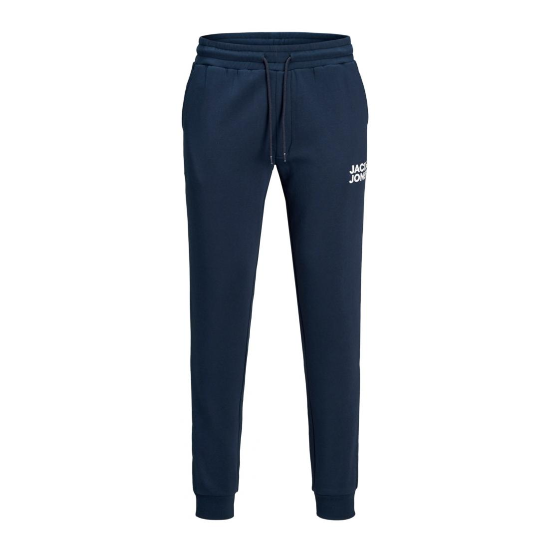 Jack & Jones Joggingpants Herren JJIGORDON JJNEWSOFT SWEAT