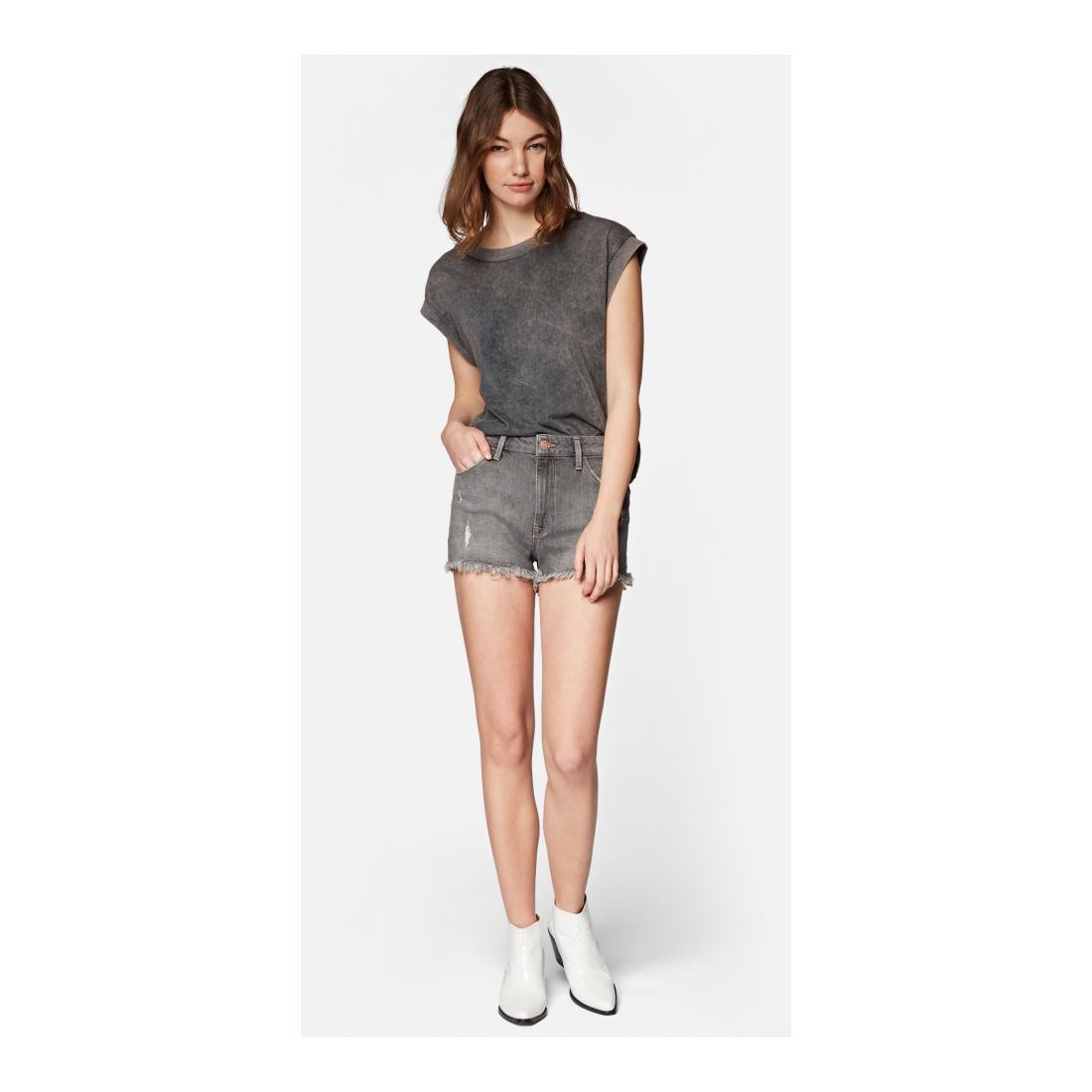 Mavi Bermuda/Shorts Damen ROSIE