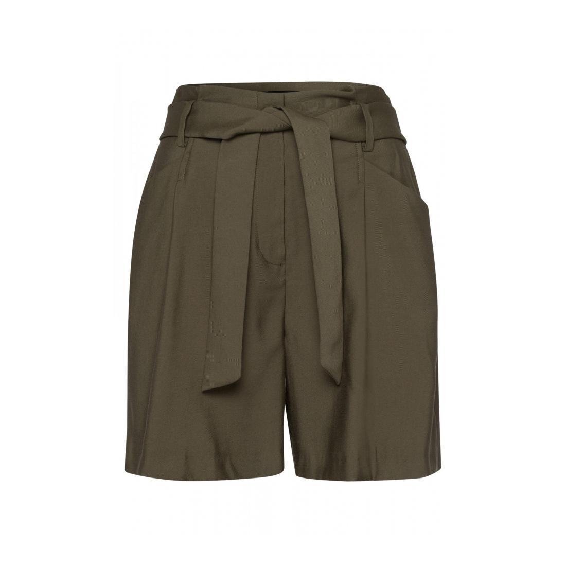 More & More Bermuda/Shorts Damen CV-Mix Bermuda Active