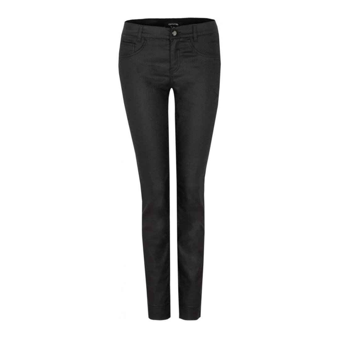 Comma Bermuda/Shorts Damen Hose 7/8
