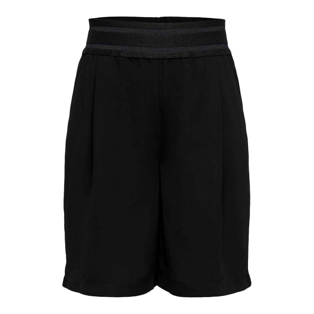 Only Bermuda/Shorts Damen ONLALEX LIFE HW LONG SHOR