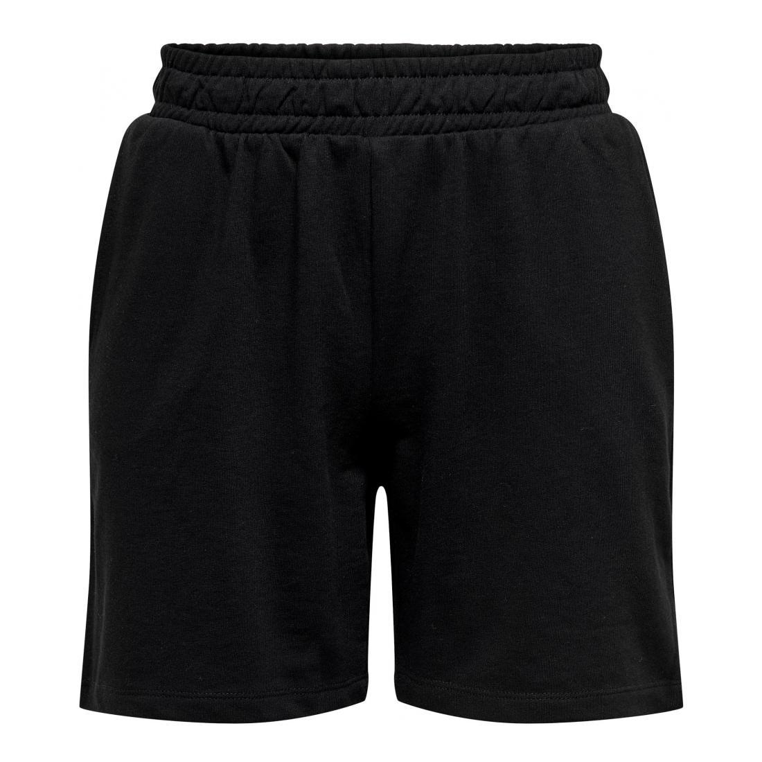 Only Bermuda/Shorts Damen ONLISSI LIFE SHORTS SWT