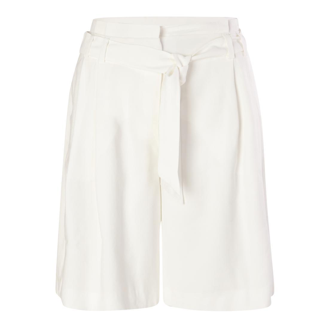 Comma Bermuda/Shorts Damen Hose kurz