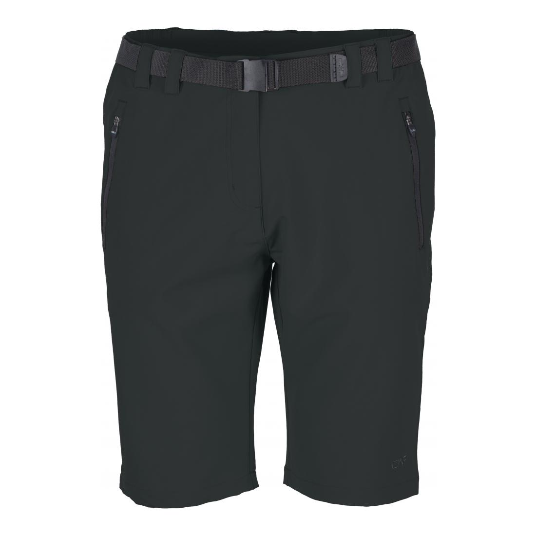 CMP Bermuda/Shorts Damen WOMAN BERMUDA