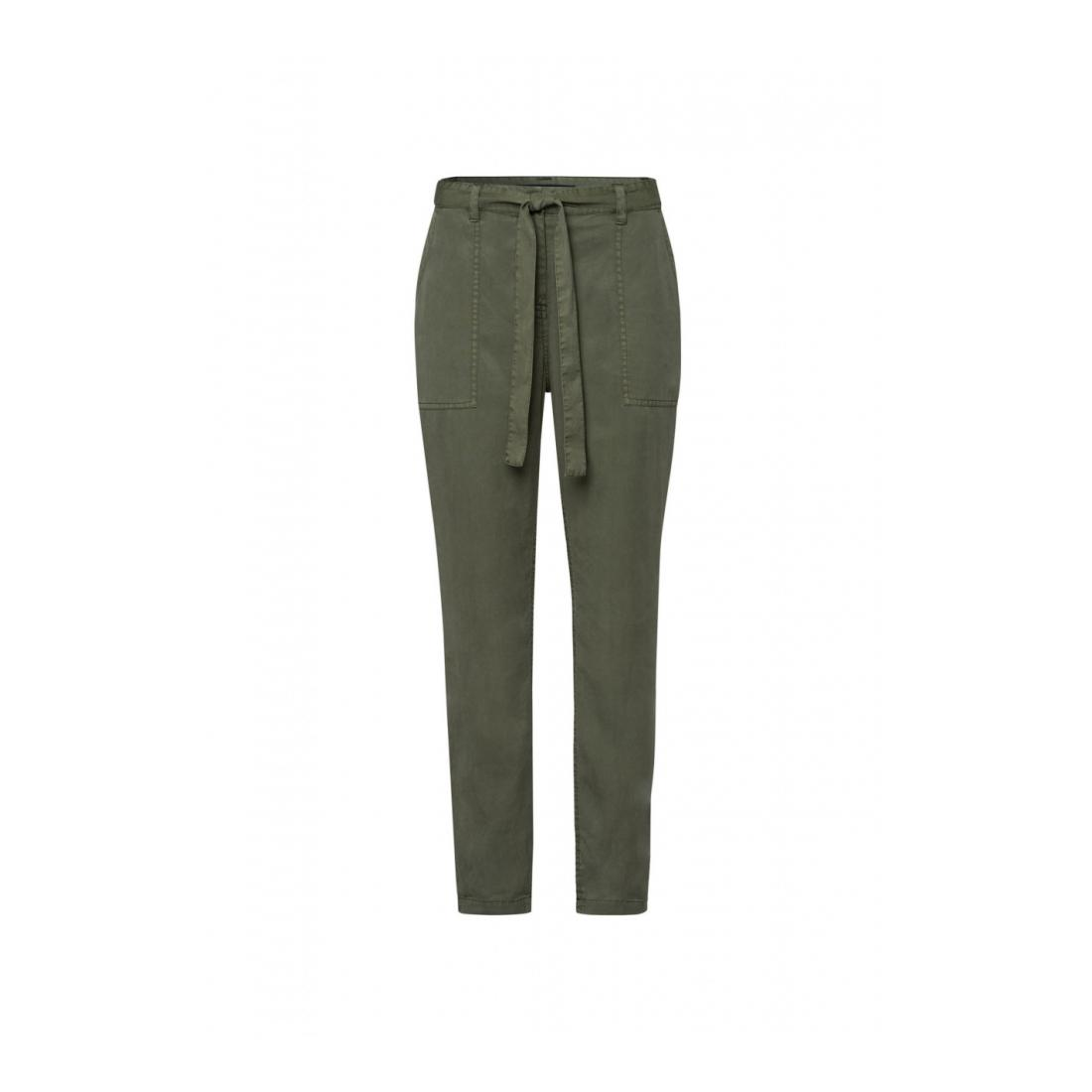 Zero Joggingpants/Leggins Damen Pants Utility 28 Inch L-p