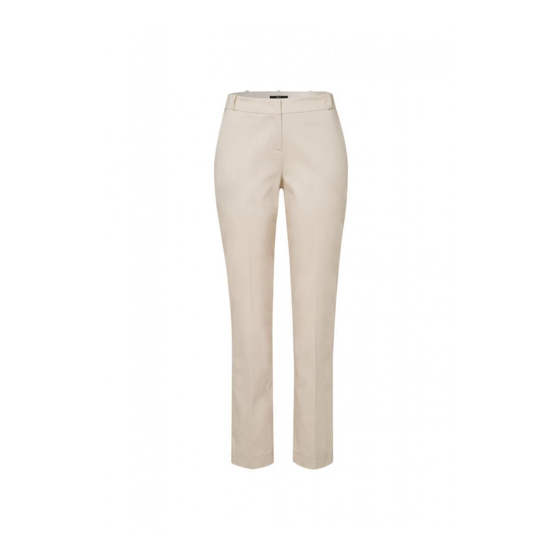 Zero Joggingpants/Leggins Damen Pants woven straight 32 i