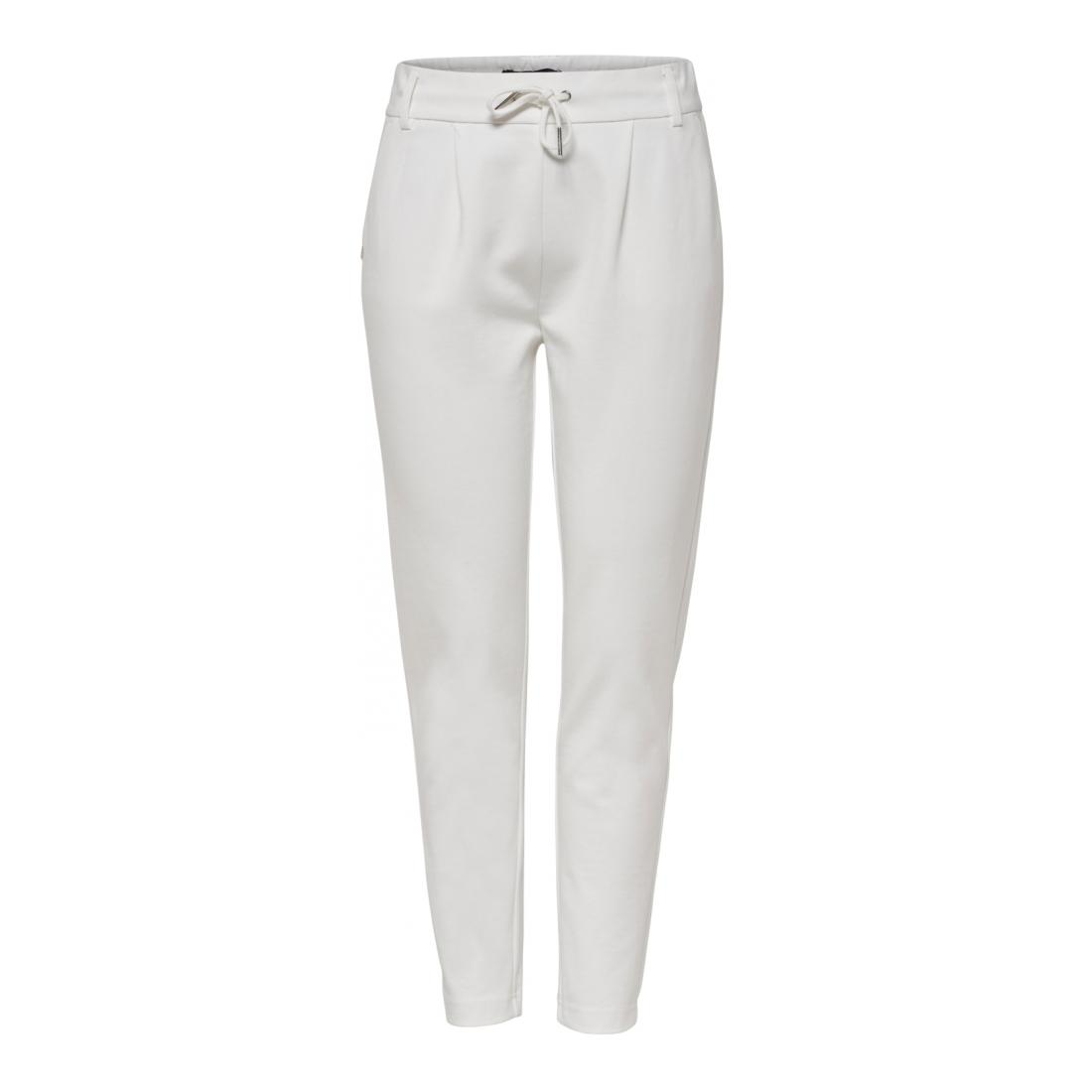 Only Joggingpants/Leggins Damen ONLPOPTRASH EASY COLOUR P