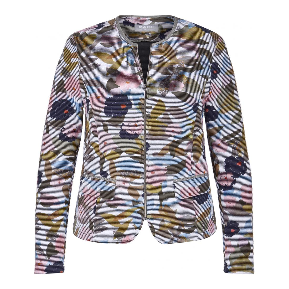 Rabe andere Mantel/Jacke/Blazer Damen Jacke