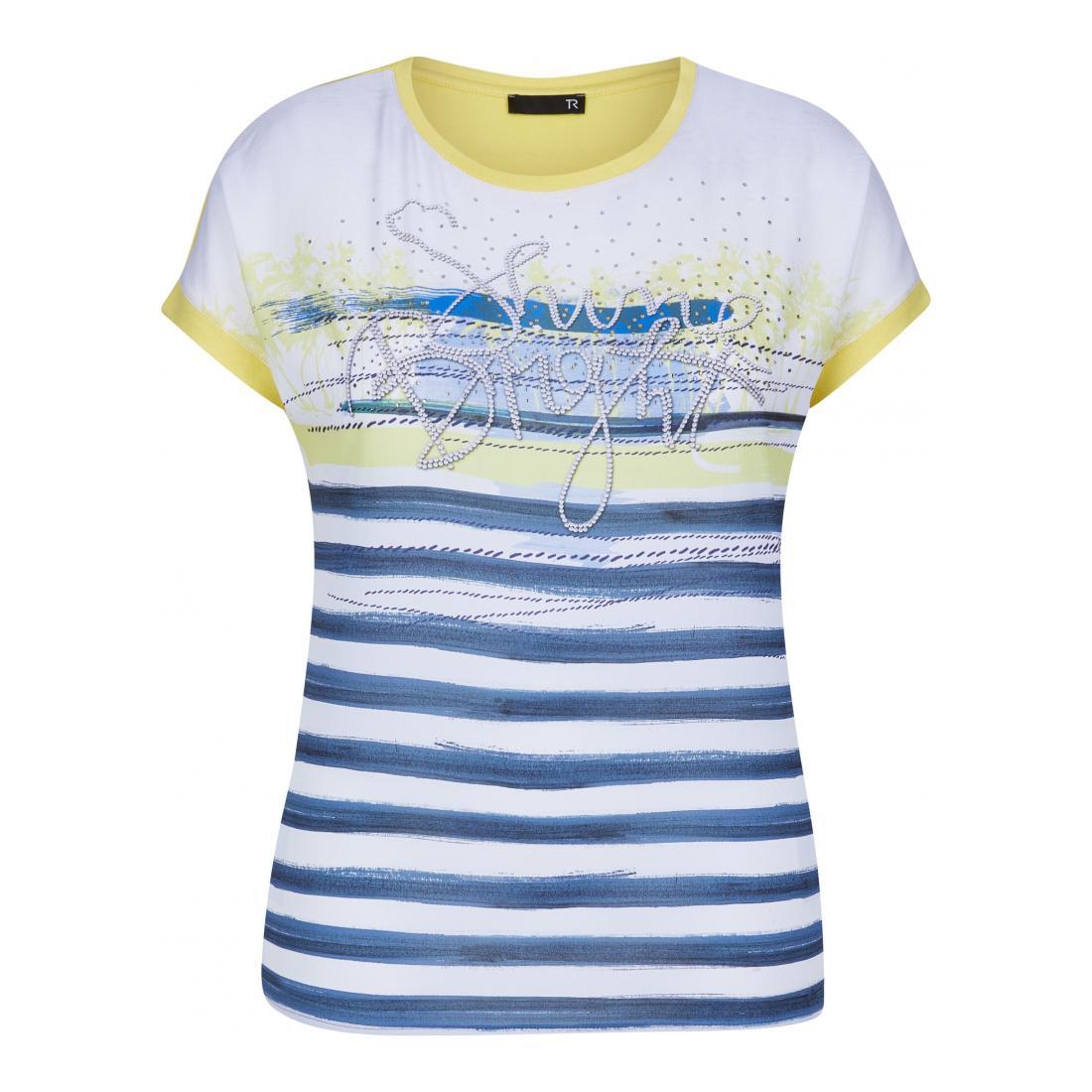 Rabe Tops Damen T-Shirt
