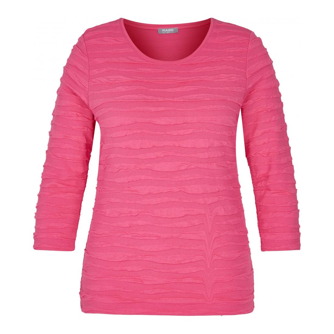 Rabe Longsleeves Damen T-Shirt