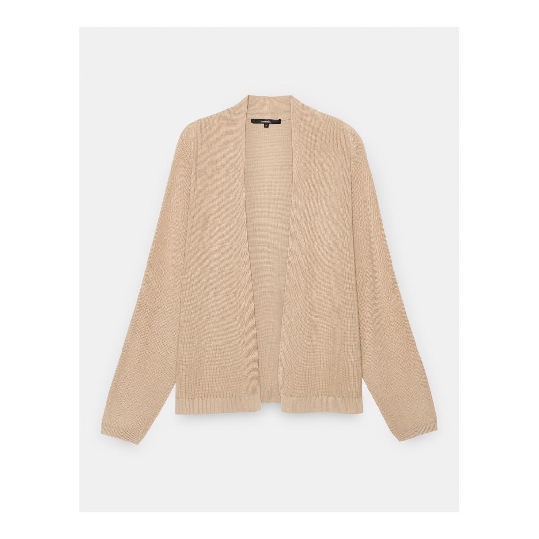 Someday Pullover Damen Timosa