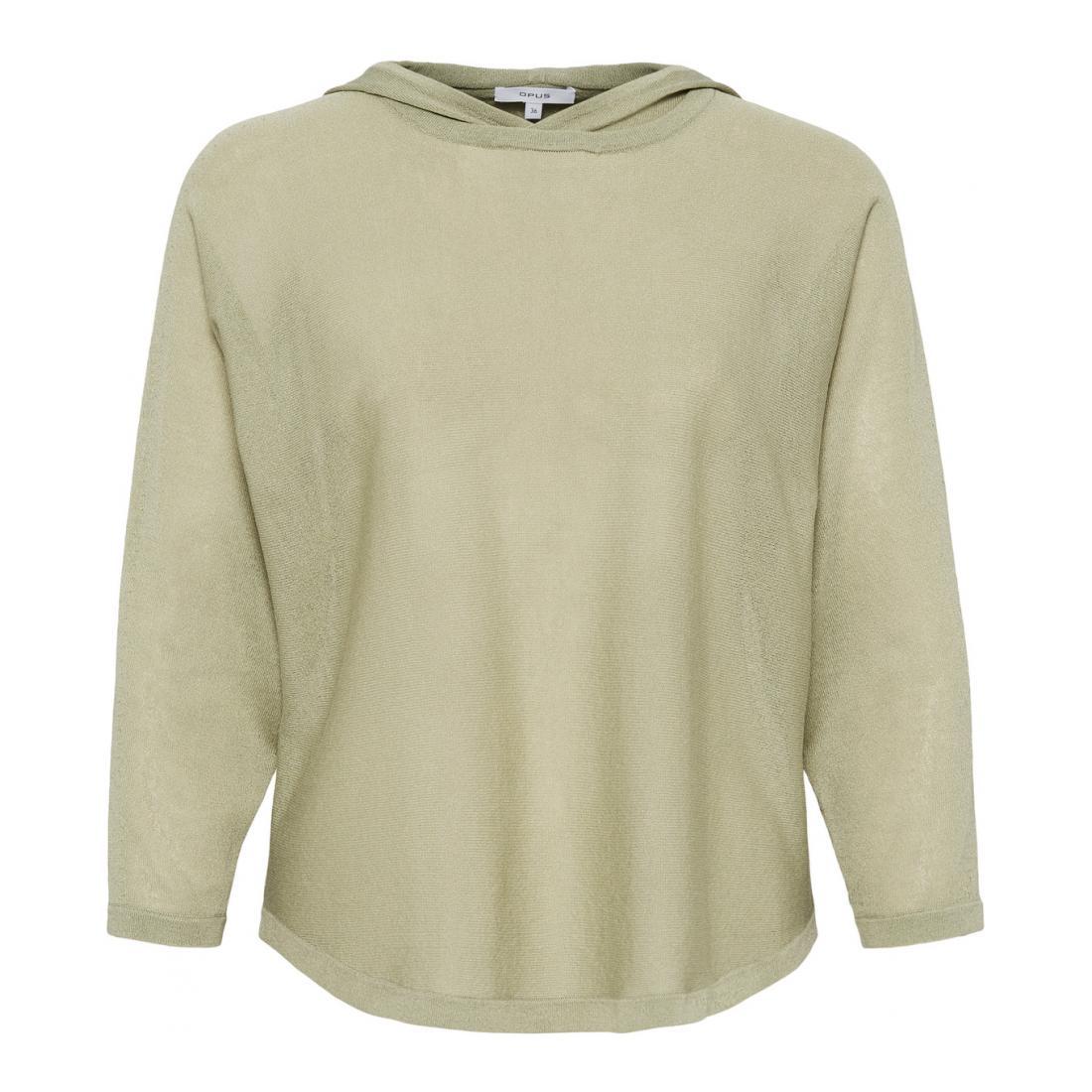 Opus Pullover Damen Puva